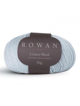 Rowan Cotton Wool - Cuddle 210