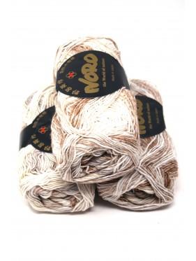 Silk Garden Sock Solo - 269 Komaki