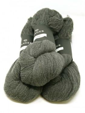 Spinni + Spinni Tweed - 23 Dried Grass