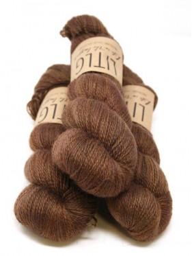 LITLG - Hinterland Chestnut