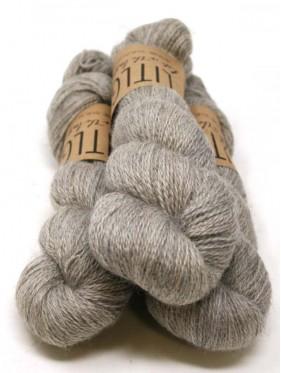 LITLG - Hinterland Cloth