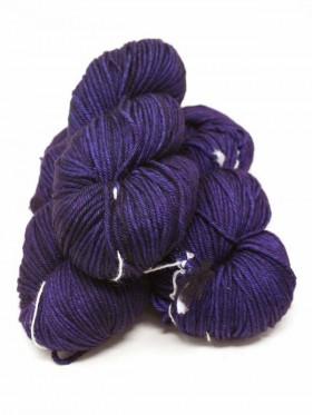 Ríos - Purple Mistery 30