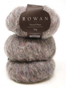 Tweed Haze - 556 Storm