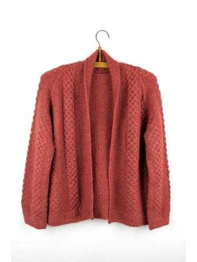Isager - Coral individual pattern