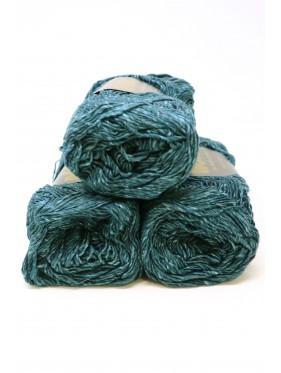 Silk Garden Sock Solo - 061 Echizen