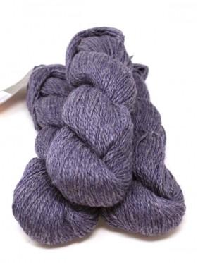Luma - Violetta M300