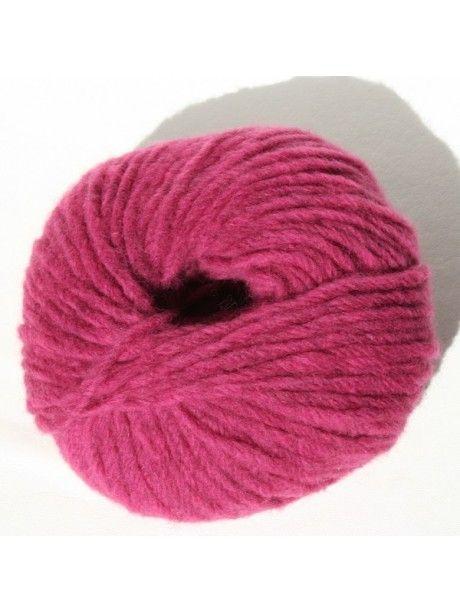 Brushed Fleece - Grotto 257