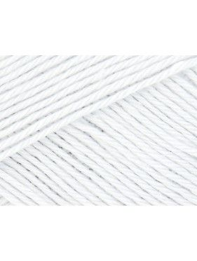 Summerlite 4 Ply - Pure White 417