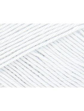 Summerlite 4 Ply - Pure White 417