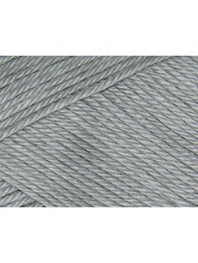 Summerlite 4 Ply -Still Grey 422