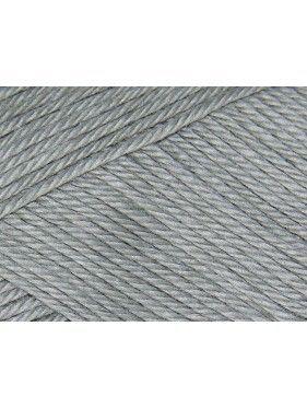 Summerlite 4 Ply -Still Grey 422