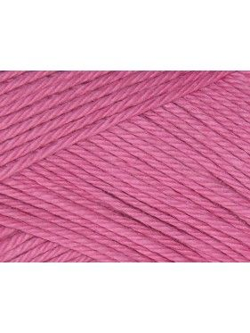 Summerlite 4 Ply -Pinched Pink 426