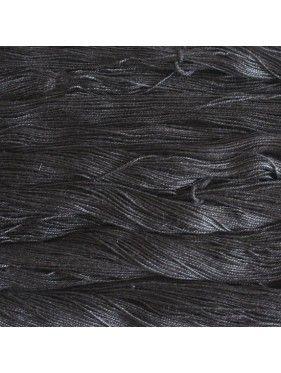 Mora - Black 195