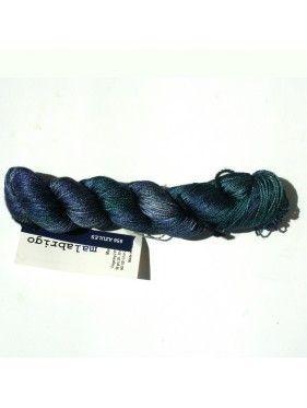 Mora - Azules 856