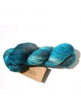 Marina - N9952 Calypso