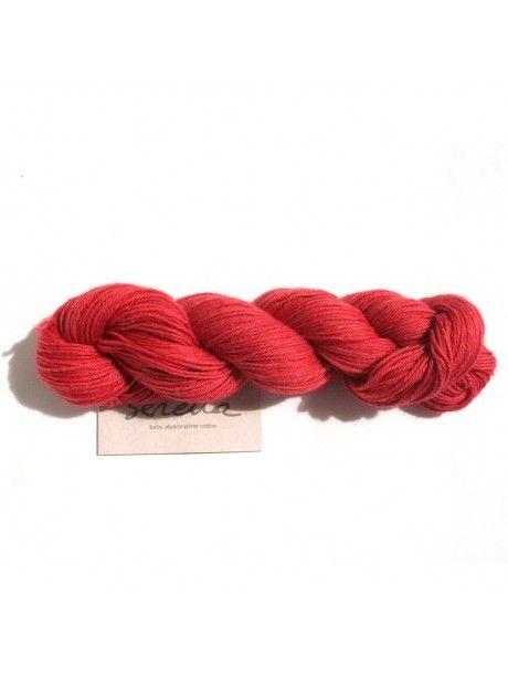 Serena - Hummingbird 2100