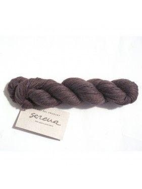 Serena - Sea Urchin 2680