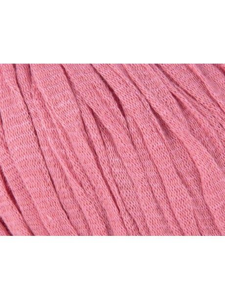 Cotton Lustre - Betony 380