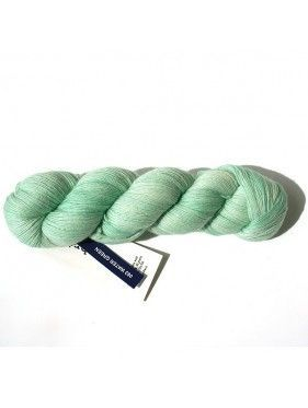 Lace - Water Green 083