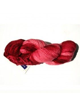 Worsted - Little Lovely 092