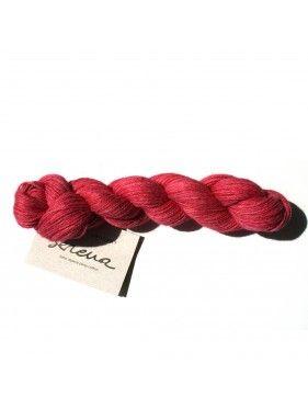 Serena - Raspberry 2162