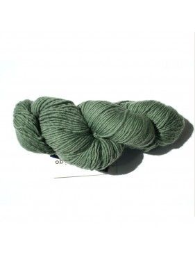 Worsted - Mint 506