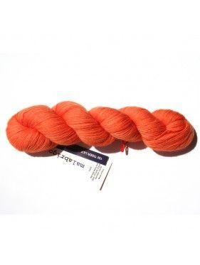 Lace - Apricot 72