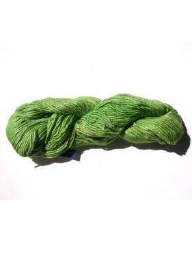 Silky Merino - Dill 409