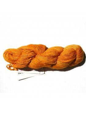 Silky Merino - Sand 405