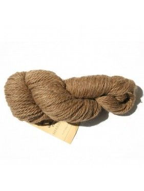 Juniper Herriot Great - Caramel 103