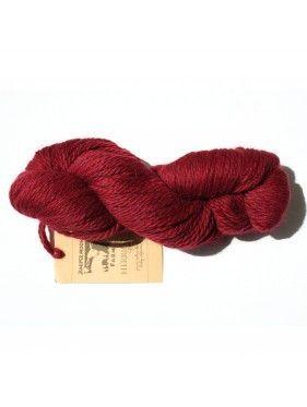 Juniper Herriot Great - Cherry Red 108