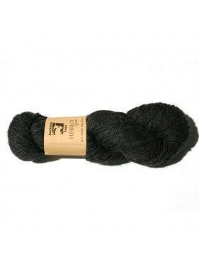 Juniper Herriot Great - Charcoal Grey 104