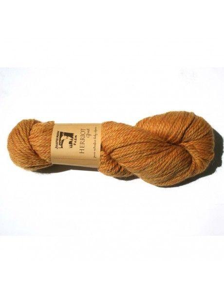 Juniper Herriot Great - Goldenrod 117