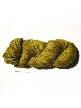 Twist - Manzanilla Olive 76