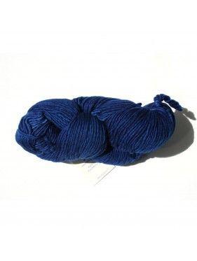 Worsted - Buscando Azul 186