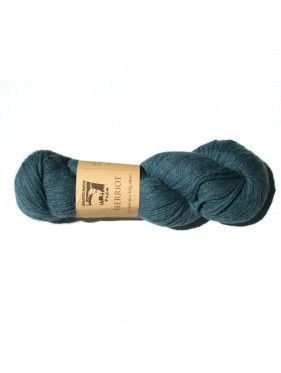 Juniper Herriot - Dark Teal 1019