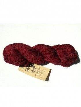 Juniper Herriot - Blood Red Heather 1013