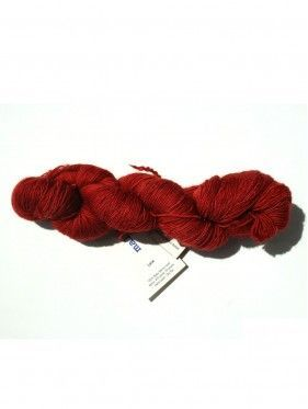 Lace - Damask Rose 130