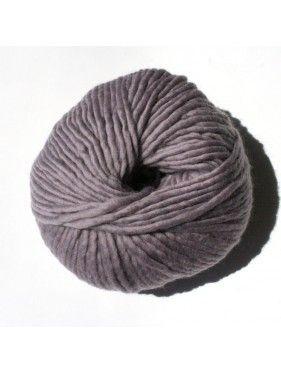 Softest Merino Wool - Lavender 013