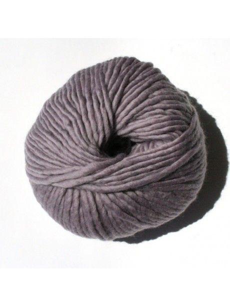 Rowan - Big Wool Silk Note 709