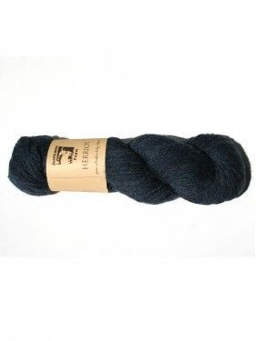 Juniper Herriot - Stone Blue 1005