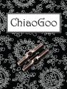 Chiaogoo - Cable Connectors - 2 units. (tips 2.75/5mm)