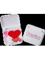 Chiaogoo - Mini Tool Kit outils