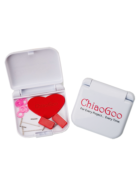 Chiaogoo - Tools Kit Mini
