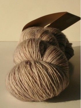 Tosh Merino Light - Dustweaver 336