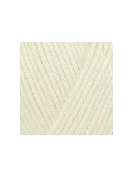 Cotton Glacé - Blackcurrent 862