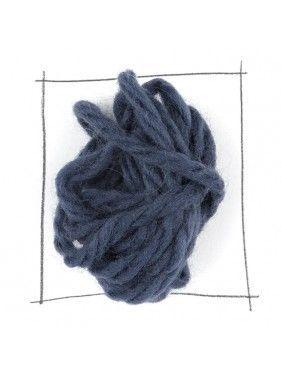 Maxi Wool - Flax 201