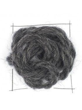 Maxi Wool - Fury 220