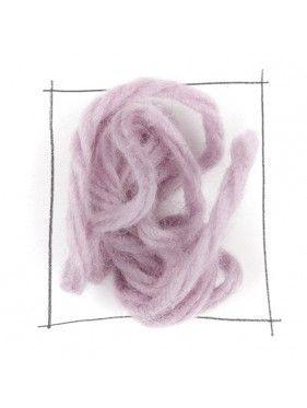 Maxi Wool - Pretty 212