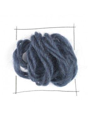 Maxi Wool - Murky 222